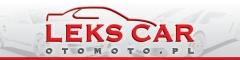 Autokomis - Kamienna Góra - Leks Car Krzysztof Groszek