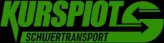 Autokomis - Głogówek - Transport Towarowy Waldemar Kurspiot