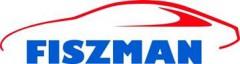 logo komisu fiszman