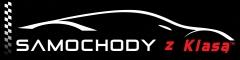 logo komisu samochodyzklasa