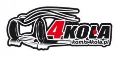 logo komisu auto-czaroplonsk