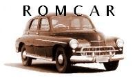 Autokomis - Biała Podlaska - AUTO KOMIS ROMCAR