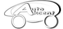 logo komisu akcent