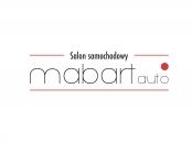 logo komisu mabart