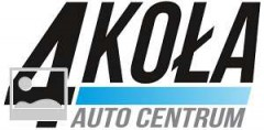 logo komisu 4-kola