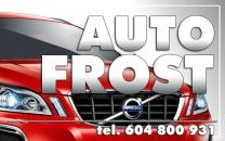 logo komisu autoforst