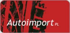 Autokomis - Kutno - AUTOIMPORT   www.autoimport.pl