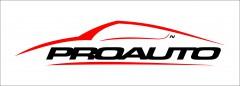 logo komisu pro