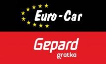 Autokomis - Janów Lubelski - Auto-Sprzedaż Euro-Car s.c. T. Gajewski, Z. Szczygieł