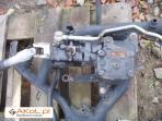 układ kierowniczy pompa wspomagania POMPA WSPOMAGANIA BMW E38 SERWOTRONIC Z CZUJNIKIEM
